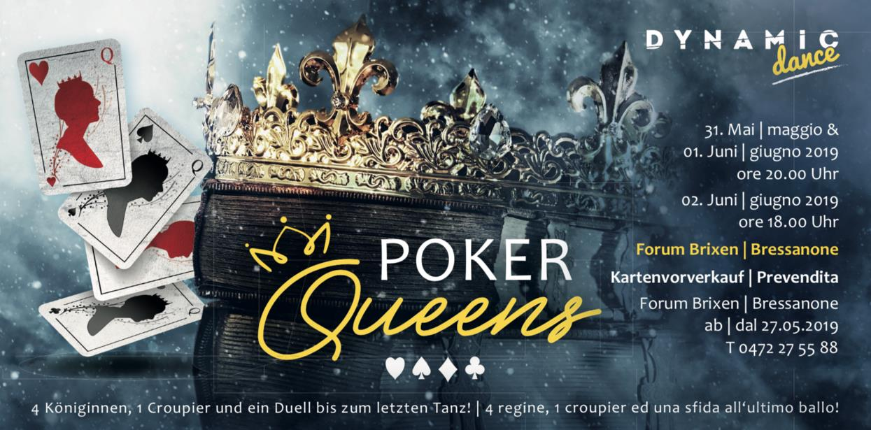 dd_poker_queens